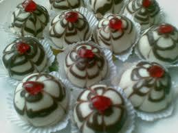 amour de cuisine gateau sec gateaux au chocolat blanc la cuisine d oum yasmine001