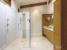 Latest Beautiful Bathroom Tile Designs by 15 Beautiful Bathroom Tile Designs Features Design Insight