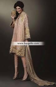 evening wear dresses for weddings faraz manan dresses pakistan formal dresses wedding dresses