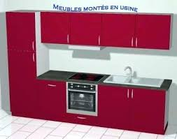 element cuisine pas cher meuble pour cuisine pas cher meuble pour cuisine pas cher element