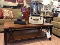 top small coffee table on wheels for your small home interior