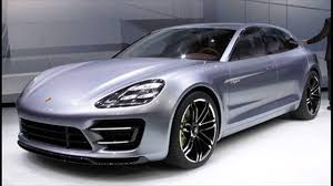panamera porsche 2016 porsche panamera 2016 car specifications and features exterior