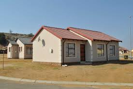 house for sale in toekomsrus 2 bedroom 13466465 10 22 cyberprop