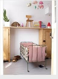 chambre de bébé 147 best chambre bebe images on child room nurseries