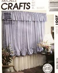 cheap kitchen drapes and valances find kitchen drapes and