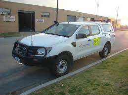 past auction u2013 top of the line surveying equipment utes