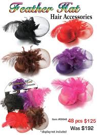hair accessories wholesale wholesale hair accessories now available at wholesale central