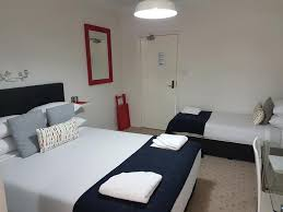 Canberra Bedroom Furniture by Condo Hotel Canberra Accommodation Australia Booking Com