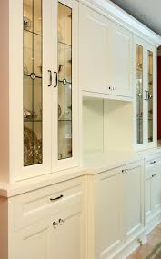 Clean Cabinet Doors Leaded Glass Cabinet Doors Family Room With Comfortable Clean