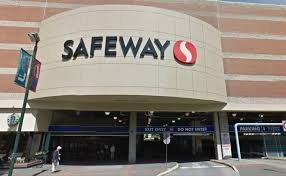 new westminster safeway converted into save on foods in 48 hours