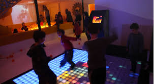 party venues in los angeles birthday party venues in los angeles party planner