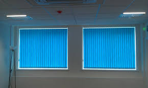 vertical blinds for windows online business for curtains decoration