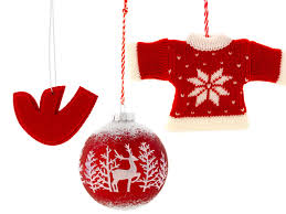 Christmas Decorations From Your Garden by Four Key Christmas Decoration Styles For Your Home Saga