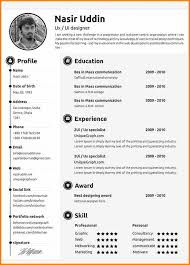 resumes templates 2018 resume templates word 2018 resume templates 2018 resume templates