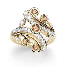 coloured diamonds rings images Kadia jewellery toronto coloured diamonds rings png