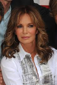 10 chic hairstyles for fifty plus women jd williams