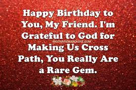 150 happy birthday my dear friend messages and wishes sweet love