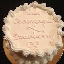 wedding cake designs shelton s wedding cake designs closed 23 photos 40 reviews