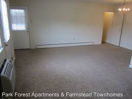 park forest apartments state college pa apartment finder