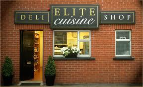 cuisine shop elite cuisine deli shop