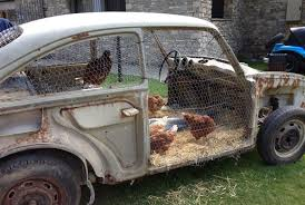Chickens In The Backyard by Best Chicken Coop Designs Most Amazing Chicken Coops