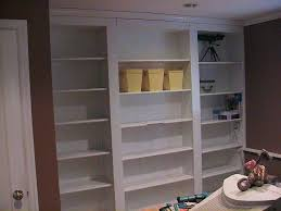 Youtubephotos by Bedroom Cute Stealth Wall Concealed Storage Youtube Photos Of At