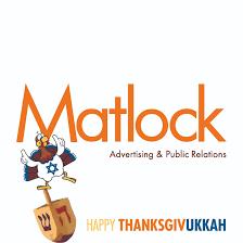 thanksgiving in november 2013 november 2013 musings from matlock
