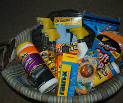ideas for raffle baskets raffle basket ideas for school fundraiser in lovable your raffle