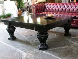 Images Of Coffee Tables Square Mahogany Coffee Tables By Mahogany Tables Inc