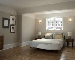 61 best color images on pinterest wall colors interior paint