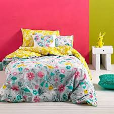 Duvet Covers Kids Kids Quilt Covers Kids Quilt Cover Sets Zanui
