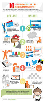 infographic california real estate market improvingthe 72 best infographics real estate images on pinterest infographics