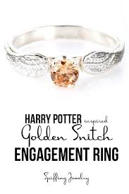 best 25 harry potter engagement ring ideas on harry - Harry Potter Inspired Engagement Ring