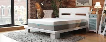 Zen Bedrooms Mattress Review Hibr Mattress Review The Sleep Sherpa
