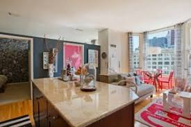 chicago one bedroom apartment chicago one bedroom apartment beautiful on for fresh with regard to