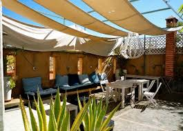 chambre d amis the courtyard picture of chambres d amis marrakech tripadvisor
