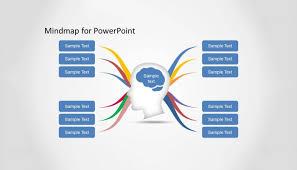 concept map template free u0026 premium templates