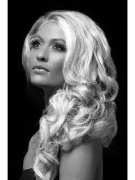 spray 125ml white hair colored hairspray halloween horror
