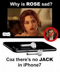 Funny Iphone Memes - best apple iphone memes best tweets iphone launch pickati
