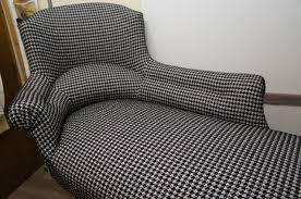 tissu d ameublement pour canapé tissu ameublement canapé boschcommunity com