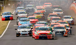 lexus join v8 supercars the new era for v8 supercars comment photos 1 of 6