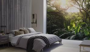zenhaven mattress review 2017