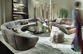 catalogos de home interiors usa roberto cavalli home interiors