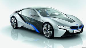 Bmw I8 Spyder - report bmw i8 spyder approved for production coming in late 2015