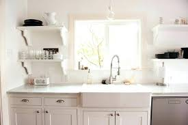 farmhouse faucet kitchen farmhouse sink faucet kitchen sink ets traditional with industrial