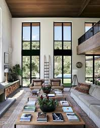 modern rustic home interior design best 25 rustic modern ideas on modern rustic homes