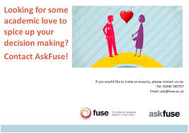 Seeking Fuse Fuse Fuse Newcastle