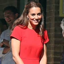 kate middleton dresses kate middleton u0027s dress is flattering on literally everyone