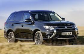outlander mitsubishi 2017 mitsubishi outlander phev juro edition is for the uk only