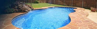 prefabricated pools west coast fiberglass pools fiberglass swimming pool builder for